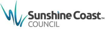 Sunshine Coast Council - Logo