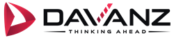 Davanz delivers energy for business growth