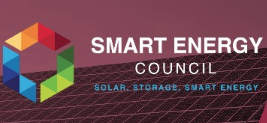 Queensland Smart Energy Conference